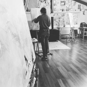 2017-schilder atelier-zw