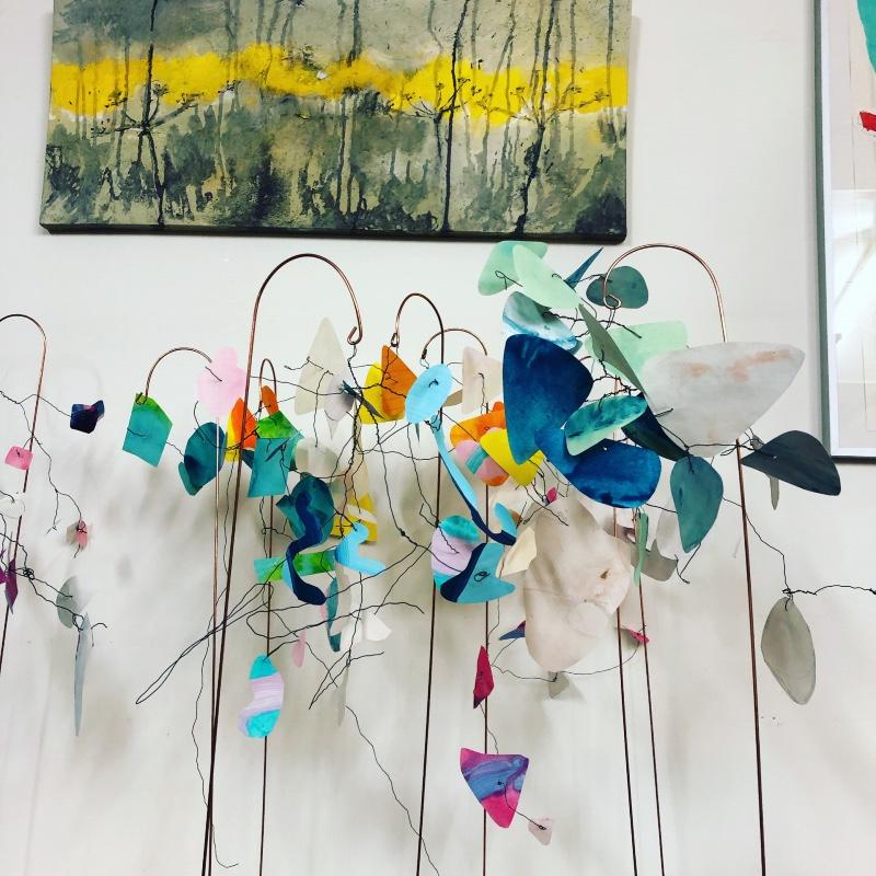atelier- 2019-Calder-800x800