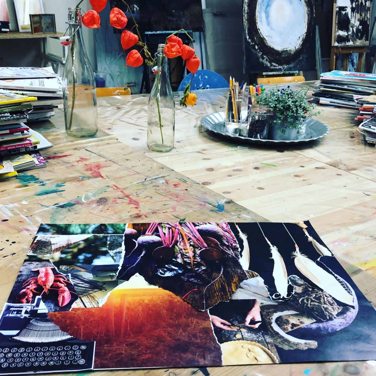 2018-09-12 atelier-collage-1200x1200