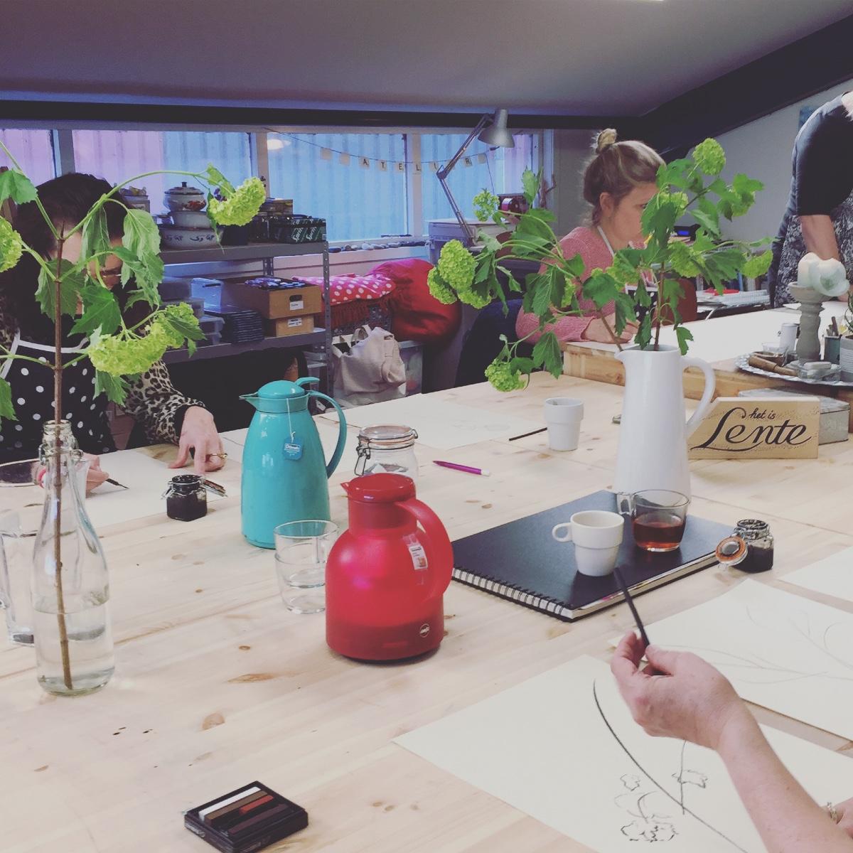 thee-atelier-1200x1200