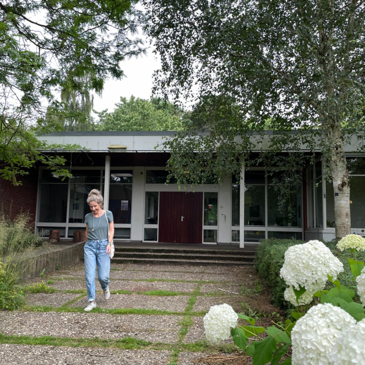 2021-tuinbouwschooltuin-1200x1200